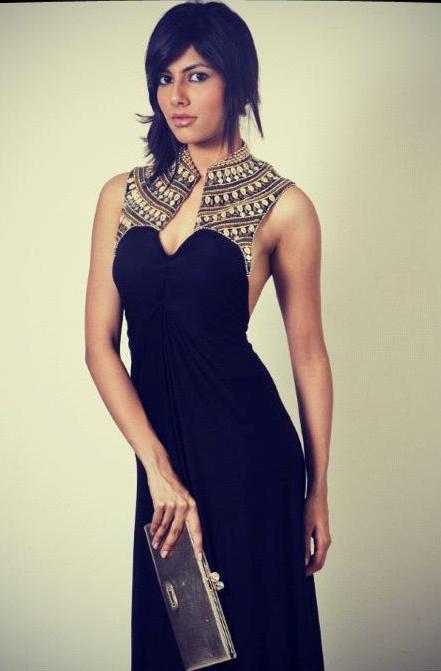 Vanya-Mishra (5)