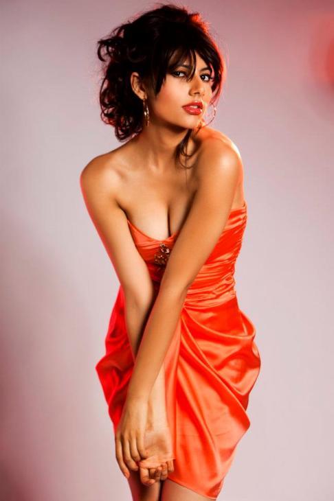 Vanya-Mishra (8)