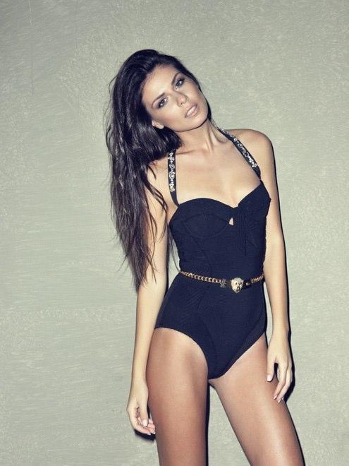 Vasiliki-tsirogianni-miss-universe-greece-2012-beautycontestsblog01