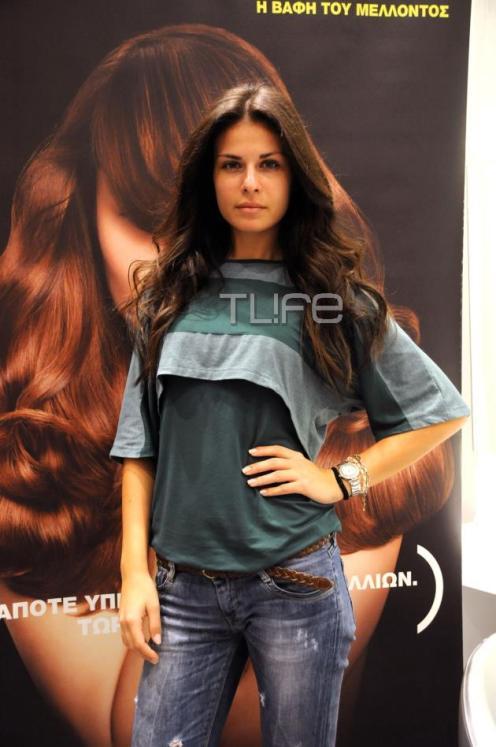 Vasiliki-tsirogianni-miss-universe-greece-2012-beautycontestsblog02
