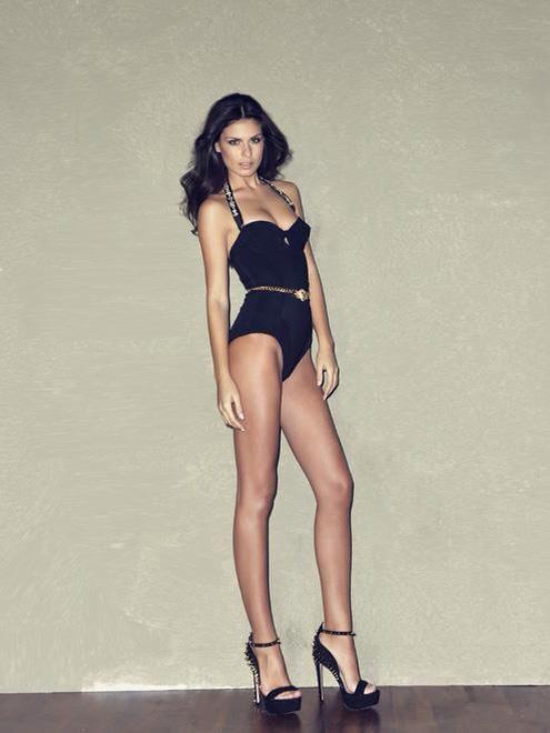 Vasiliki-tsirogianni-miss-universe-greece-2012-beautycontestsblog04