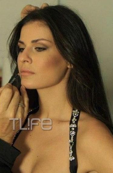 Vasiliki-tsirogianni-miss-universe-greece-2012-beautycontestsblog05