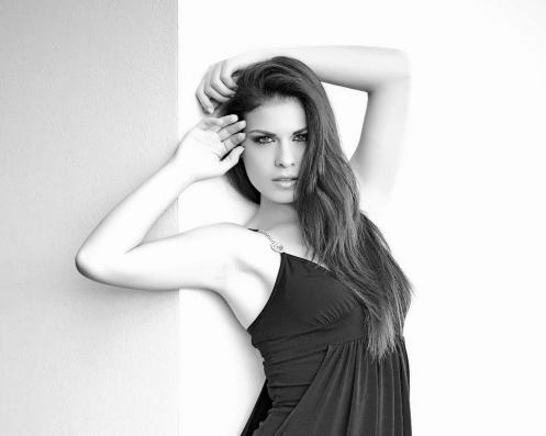Vasiliki-tsirogianni-miss-universe-greece-2012-beautycontestsblog06