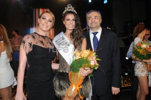 Vasiliki-tsirogianni-miss-universe-greece-2012-beautycontestsblog1