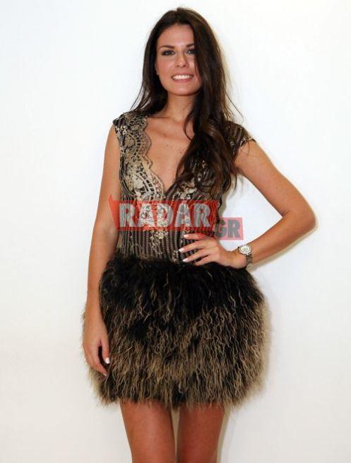 Vasiliki-tsirogianni-miss-universe-greece-2012-beautycontestsblog11