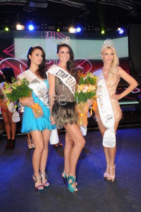 Vasiliki-tsirogianni-miss-universe-greece-2012-beautycontestsblog2