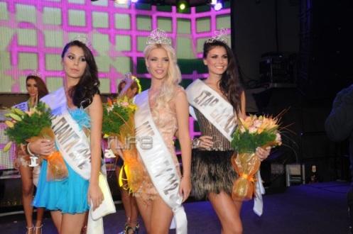 Vasiliki-tsirogianni-miss-universe-greece-2012-beautycontestsblog3