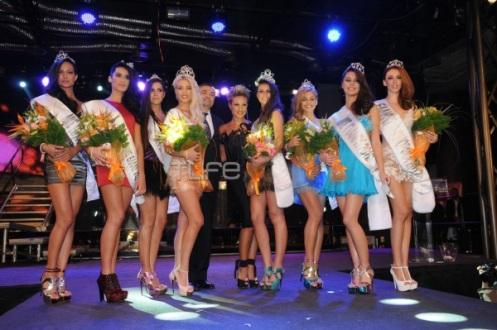 Vasiliki-tsirogianni-miss-universe-greece-2012-beautycontestsblog4