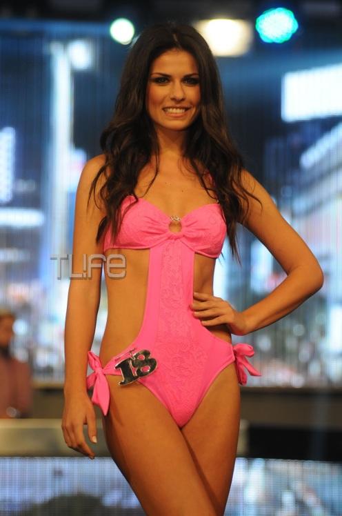 Vasiliki-tsirogianni-miss-universe-greece-2012-beautycontestsblog5