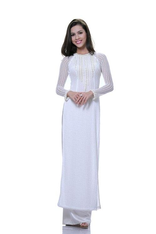 Vu Thi Hoang My (1)