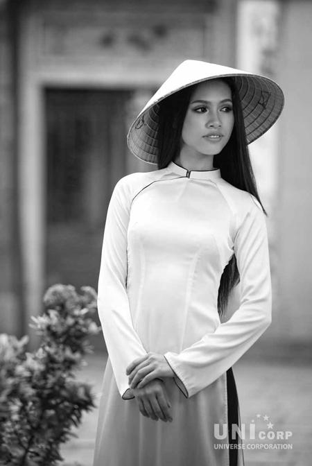 Vu Thi Hoang My (27)