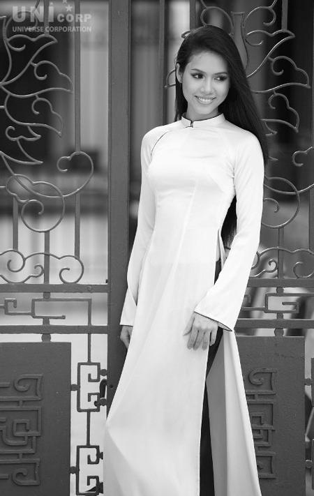 Vu Thi Hoang My (28)