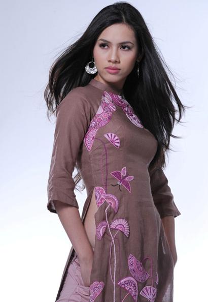 Vu Thi Hoang My (32)