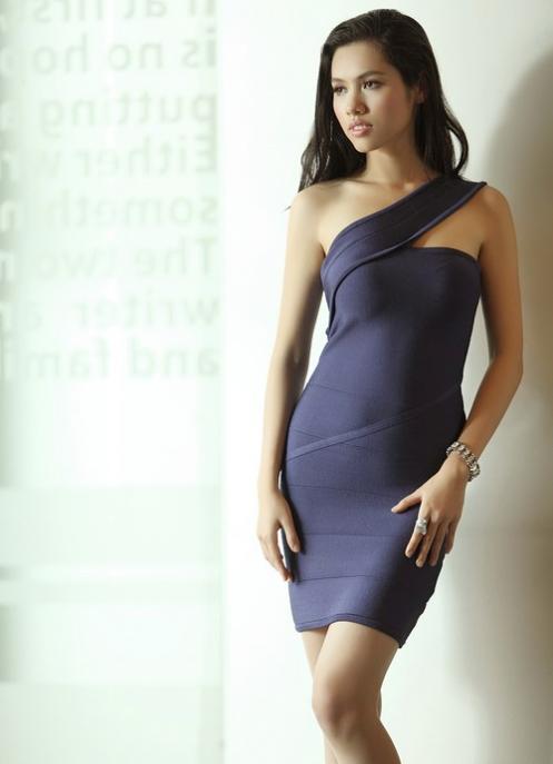 Vu Thi Hoang My (35)