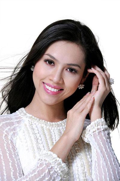 Vu Thi Hoang My (36)