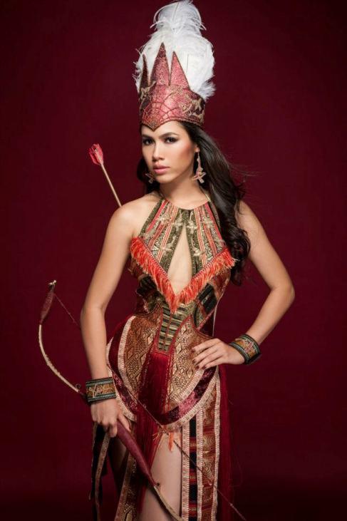 Vu Thi Hoang My (5)