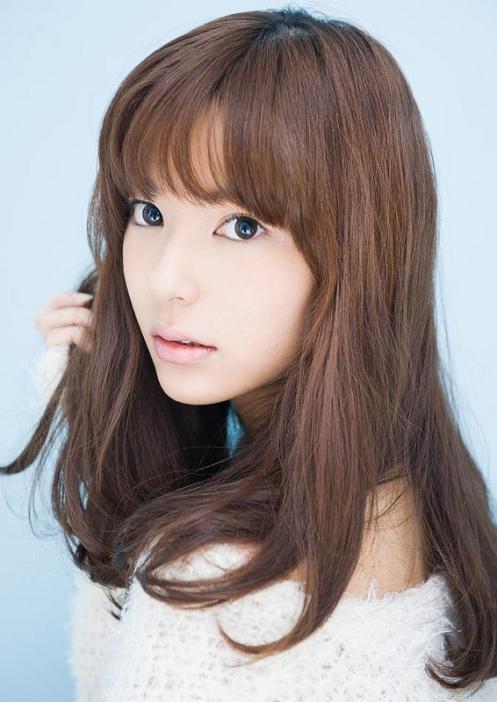 Yukimi Matsuo (2)
