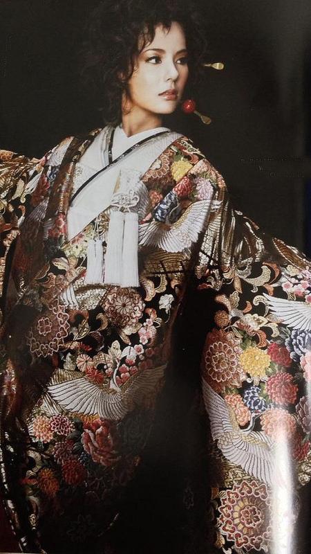 Yukimi Matsuo (6)