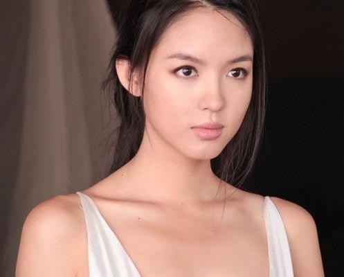 Zhang-Zilin (22)