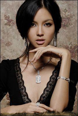 Zhang-Zilin (3)
