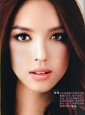Zhang-Zilin (34)