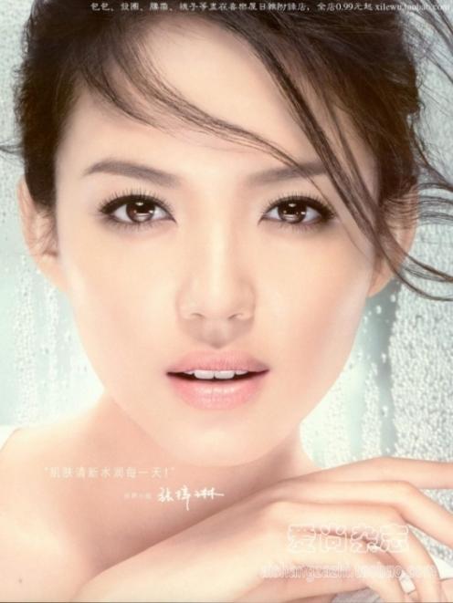 Zhang-Zilin (6)