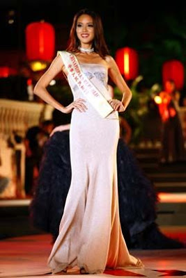 Zi-Lin-Zhang-Miss-World-2007 (1)