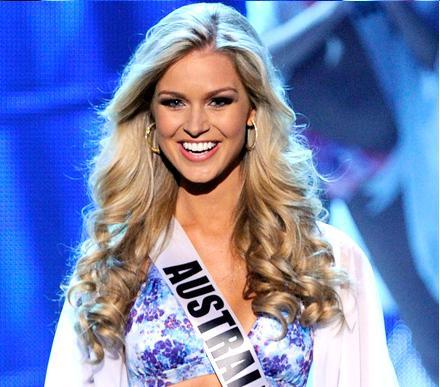 Miss-Australia-Renae-Ayris-628