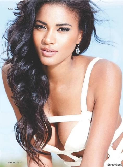 Miss-Universe-Leila-Lopes-7