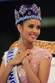 220px-Megan-young-for-miss-world-2013