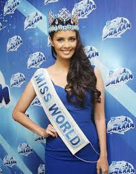 Megan-young-for-miss-world-20131