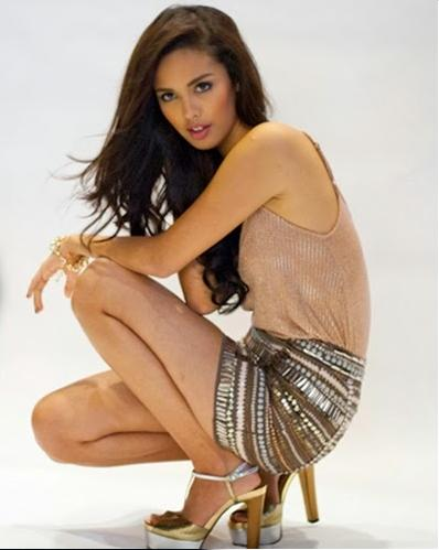 Megan-young-for-miss-world-20138