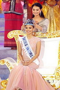 Miss_World_2013_Crowning
